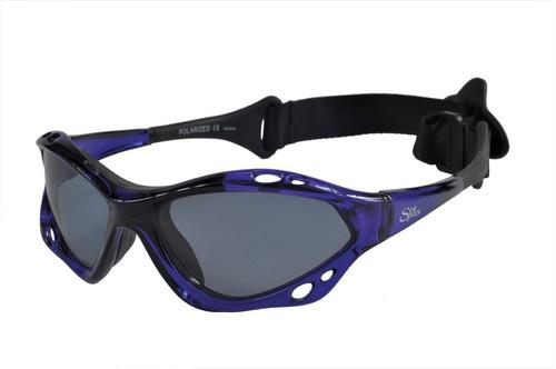 oculos seaspecs para kitesurf,windsurf e outros esportes aq