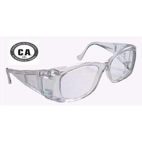 f9bf860abac04 Óculos De Segurança Scudo Modelo 503 no Mercado Livre Brasil