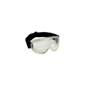 4d2c1985969c5 Oculos Ampla Visão Evolution Ca 18246 no Mercado Livre Brasil