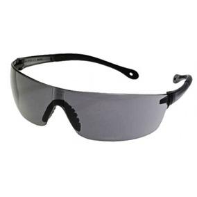 645efee2ebe36 Oculos Escuro De Segurança no Mercado Livre Brasil