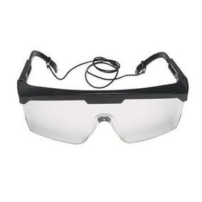 9831d61828f95 Oculos Escuro 3m Para Trabalho no Mercado Livre Brasil