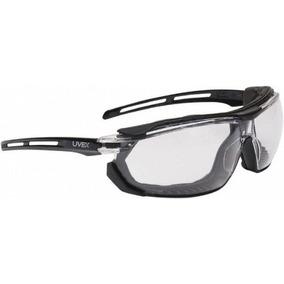 130e2d1ddd0ed Óculos De Segurança Uvex Stealth no Mercado Livre Brasil