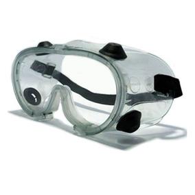 74c048e50fbc4 Oculos Ampla Visão Angra Da Kalipso no Mercado Livre Brasil