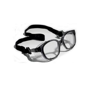 639ee42f80ead Óculos De Segurança Com Elástico no Mercado Livre Brasil