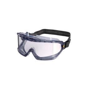 52935fe69d2ef Oculos Ampla Visao Anti Embacante no Mercado Livre Brasil
