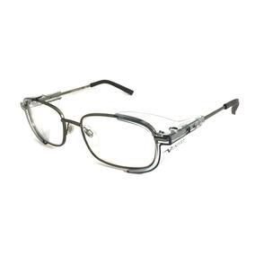 80835f5363711 Óculos De Segurança Para Grau Scudo no Mercado Livre Brasil