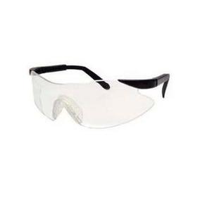 78f694a8cbc0d Oculos De Proteco Et 46 no Mercado Livre Brasil