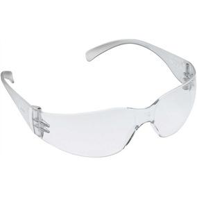 d61199e6525db Gigatudo Oculos De Segurança Mercury no Mercado Livre Brasil