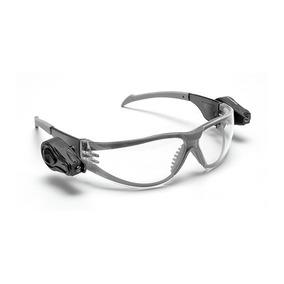 77bf9d2c53b25 Oculos De Protecao 3m no Mercado Livre Brasil