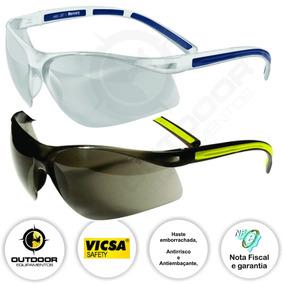 c4355ca77e553 Oculos Mercury no Mercado Livre Brasil