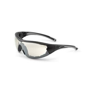 7029e989502a0 Oculos De Segurança Com Led Laser Steelpro no Mercado Livre Brasil
