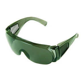 7bee0184e127d Oculos Ca 10344 no Mercado Livre Brasil