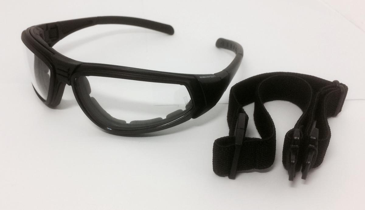 Óculos Segurança Albatross Msa C.a18066 - R  76,99 em Mercado Livre 17ced5b04b