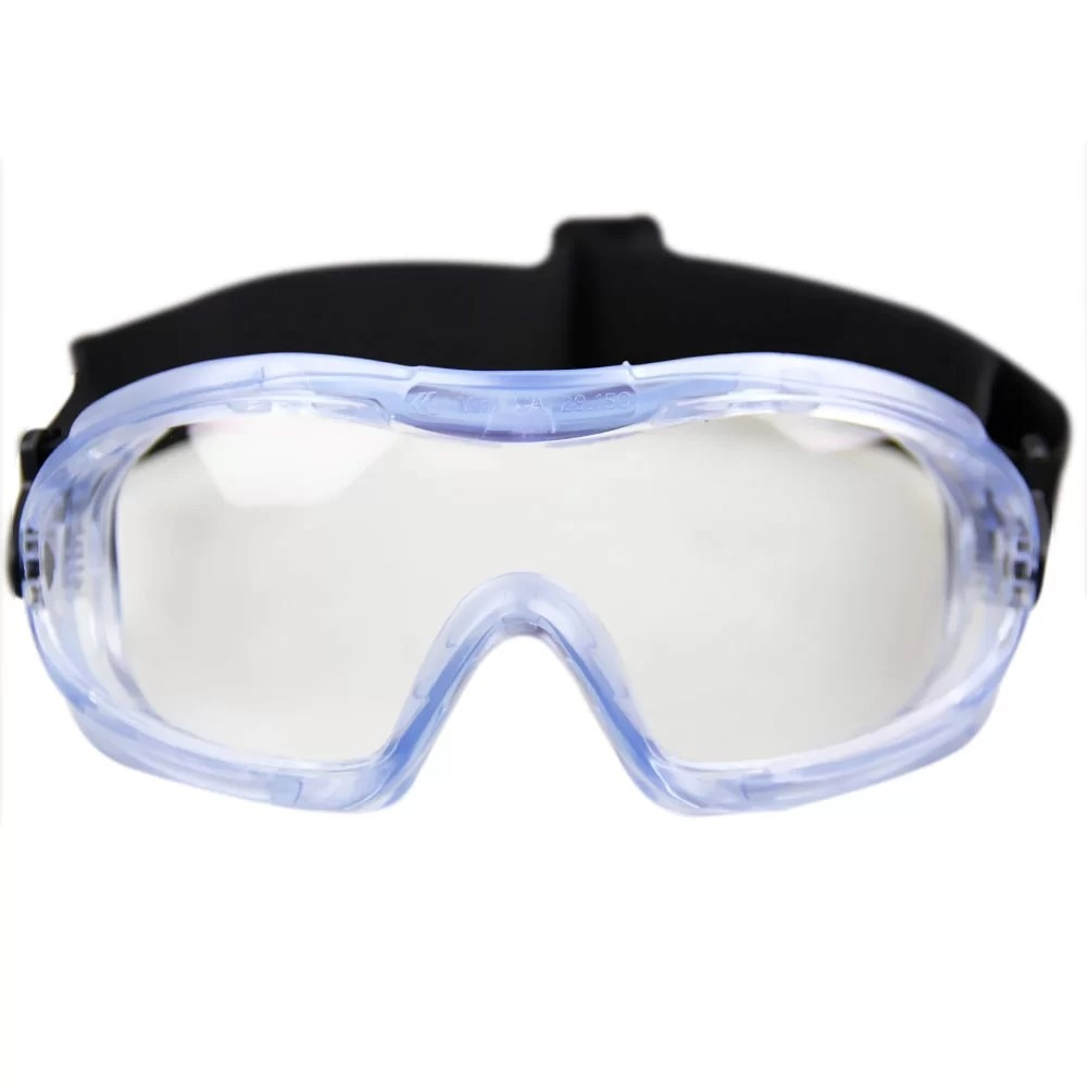 c972b52d17daa óculos segurança ampla visão incolor mini carbografite. Carregando zoom.