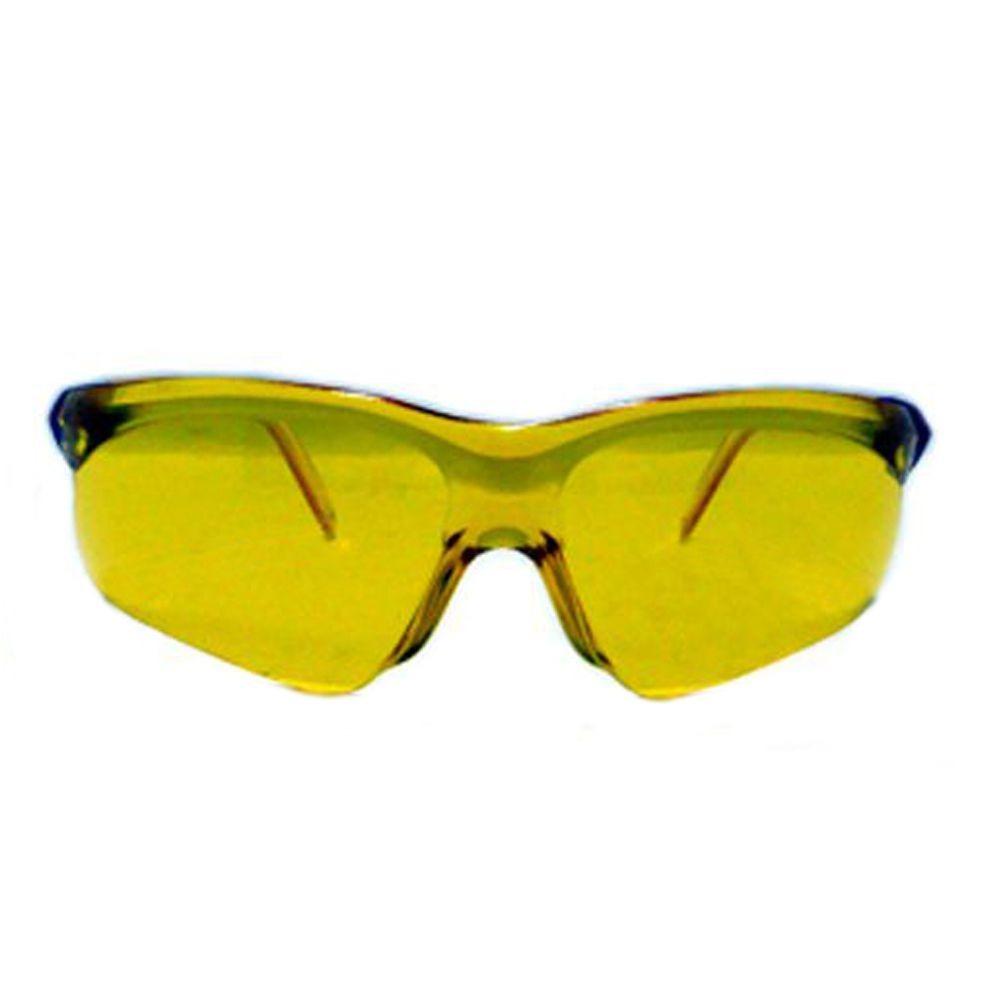 126863646 óculos segurança ciclismo visão noturna lince amarelo. Carregando zoom.
