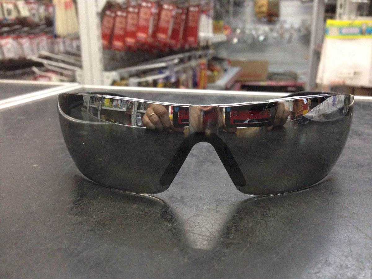 Oculos Segurança Kalipso Pallas Espelhado Ca15684 - R  38,00 em ... d2b96564fc