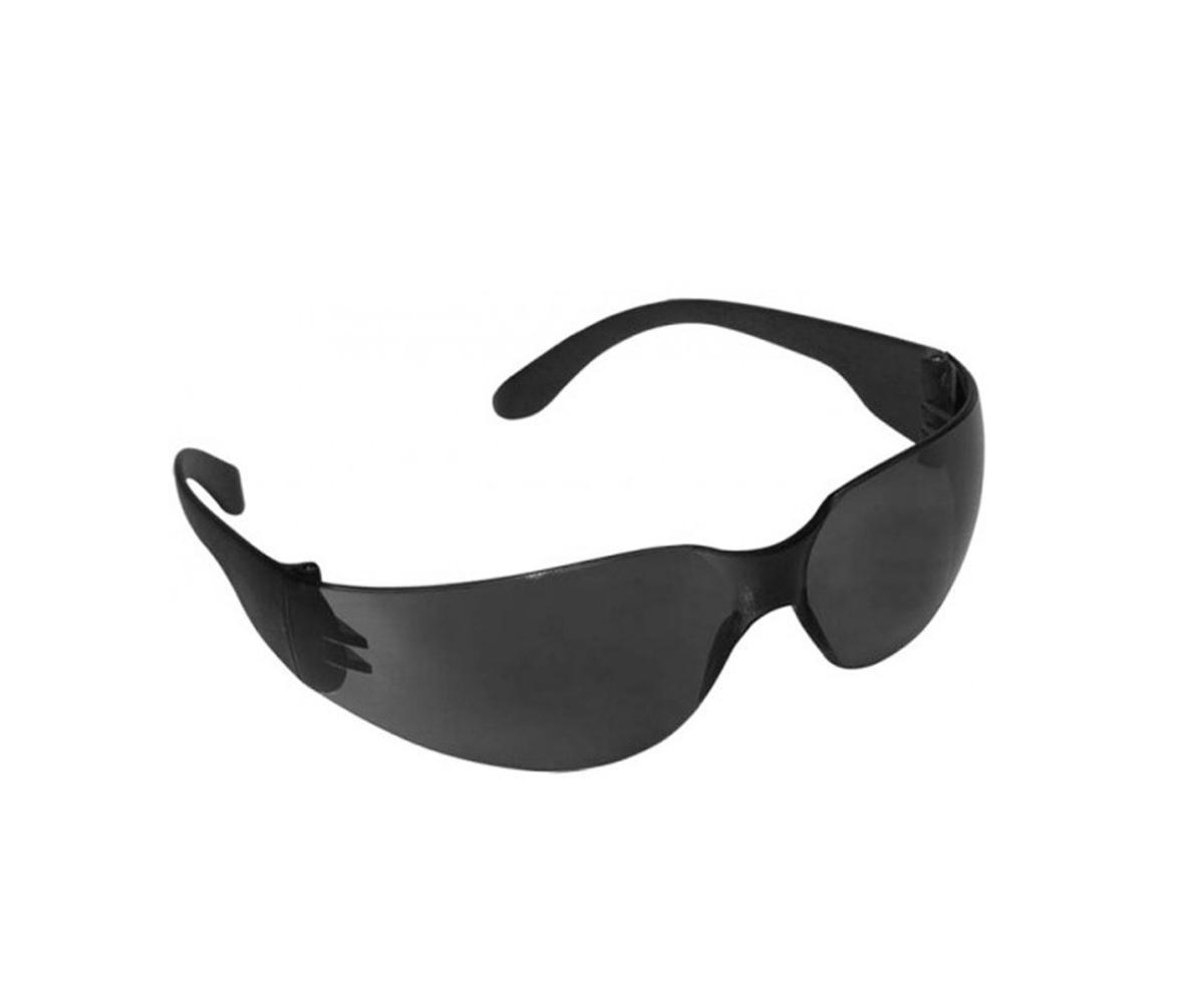 Óculos Segurança Leopardo Cinza - Kalipso - R  12,39 em Mercado Livre 8289e11829