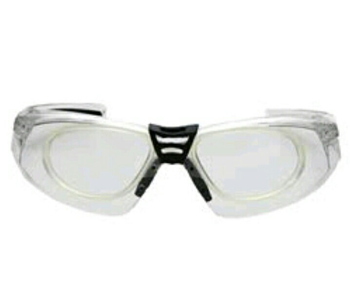0e194d4ab6ed5 Oculos Segurança Para Colocar Lente Grau Ssrx1 - Epi - R  35