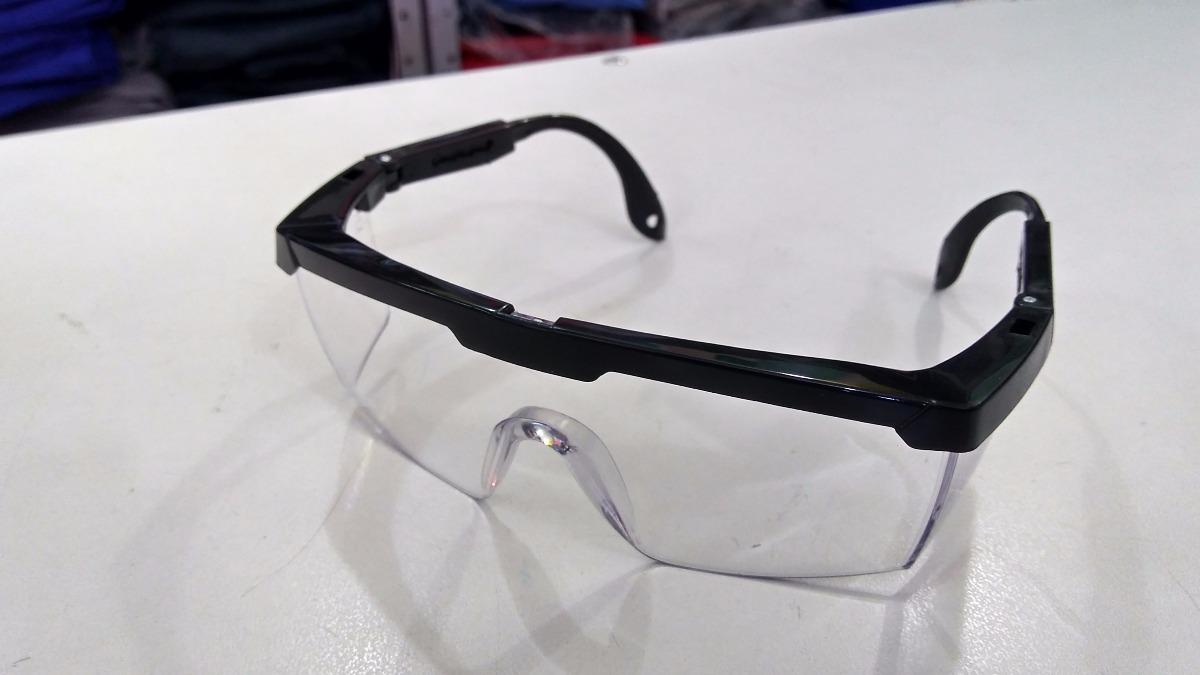 cbc5c9e595b47 Óculos Segurança Proteção Poli Ferr - Rj  Wave  20und.  Nfe - R  125 ...