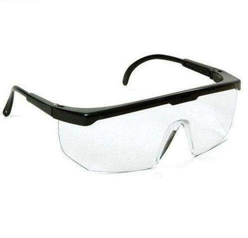 2714d8555ade8 Óculos Segurança Spectra 2000 Carbografite 12228512 - R  15