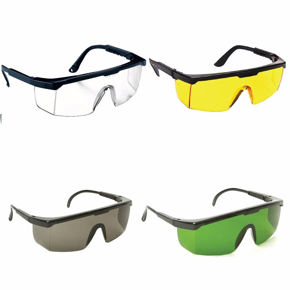 f3b7f0cb8 óculos segurança spectra (kit 25un) anti-risco carbografite. Carregando  zoom.
