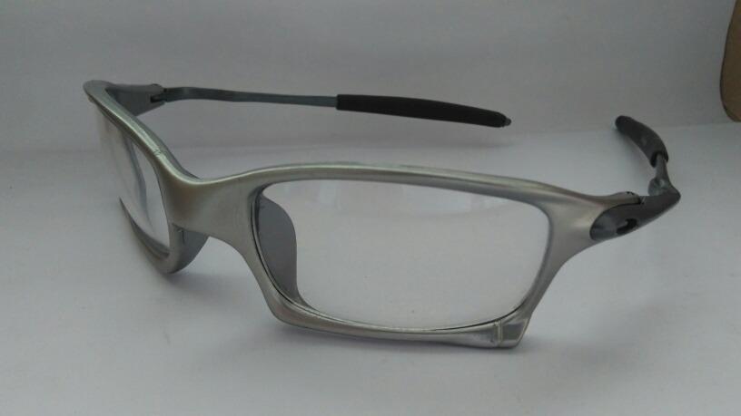 Óculos Sem Grau Leitura Descanso Armação Estilo Surf - R  24,99 em ... 70b9b72dac