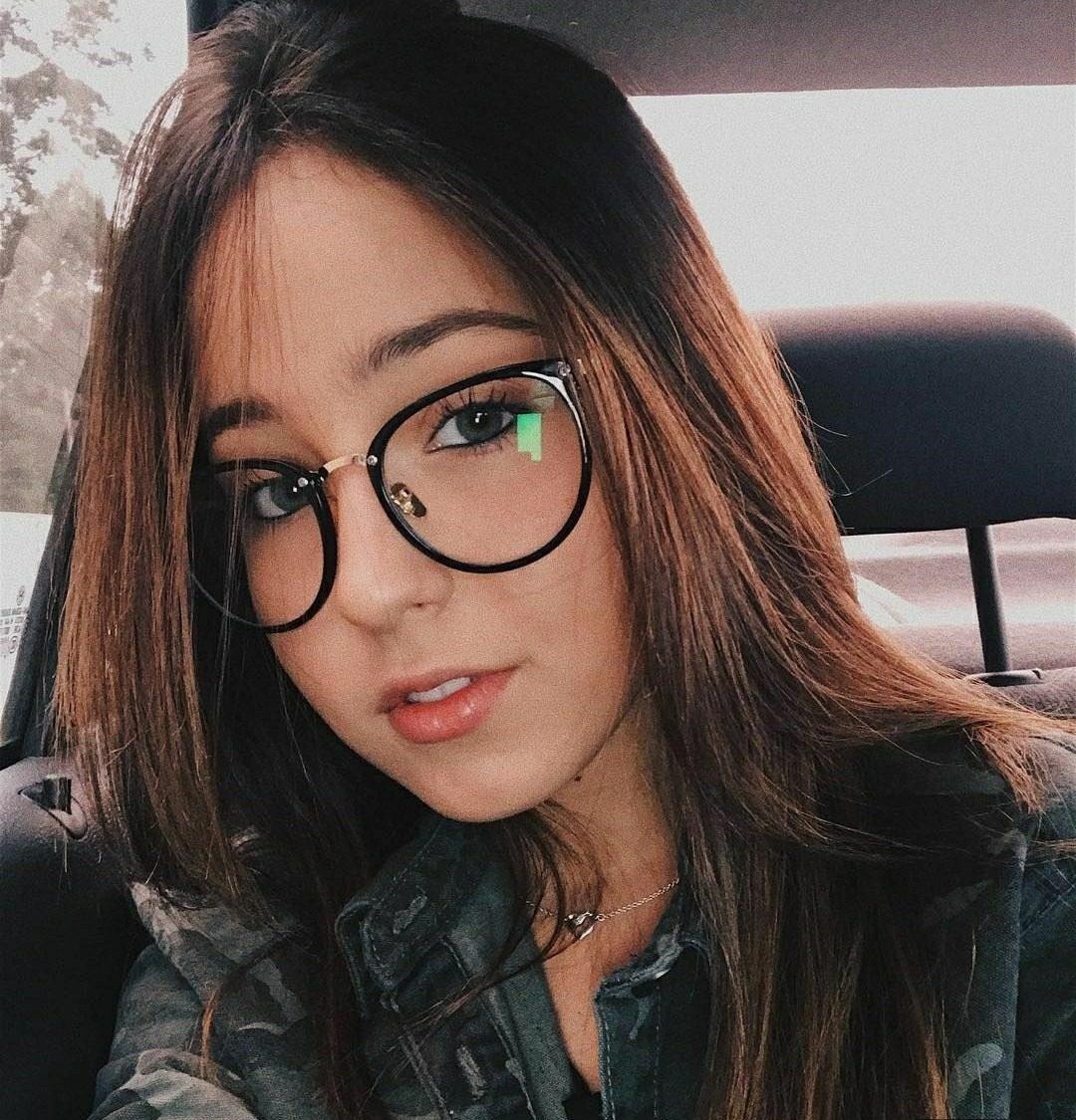 óculos sem grau redondo lente transparente dia noite barato. Carregando  zoom. a3efecf832