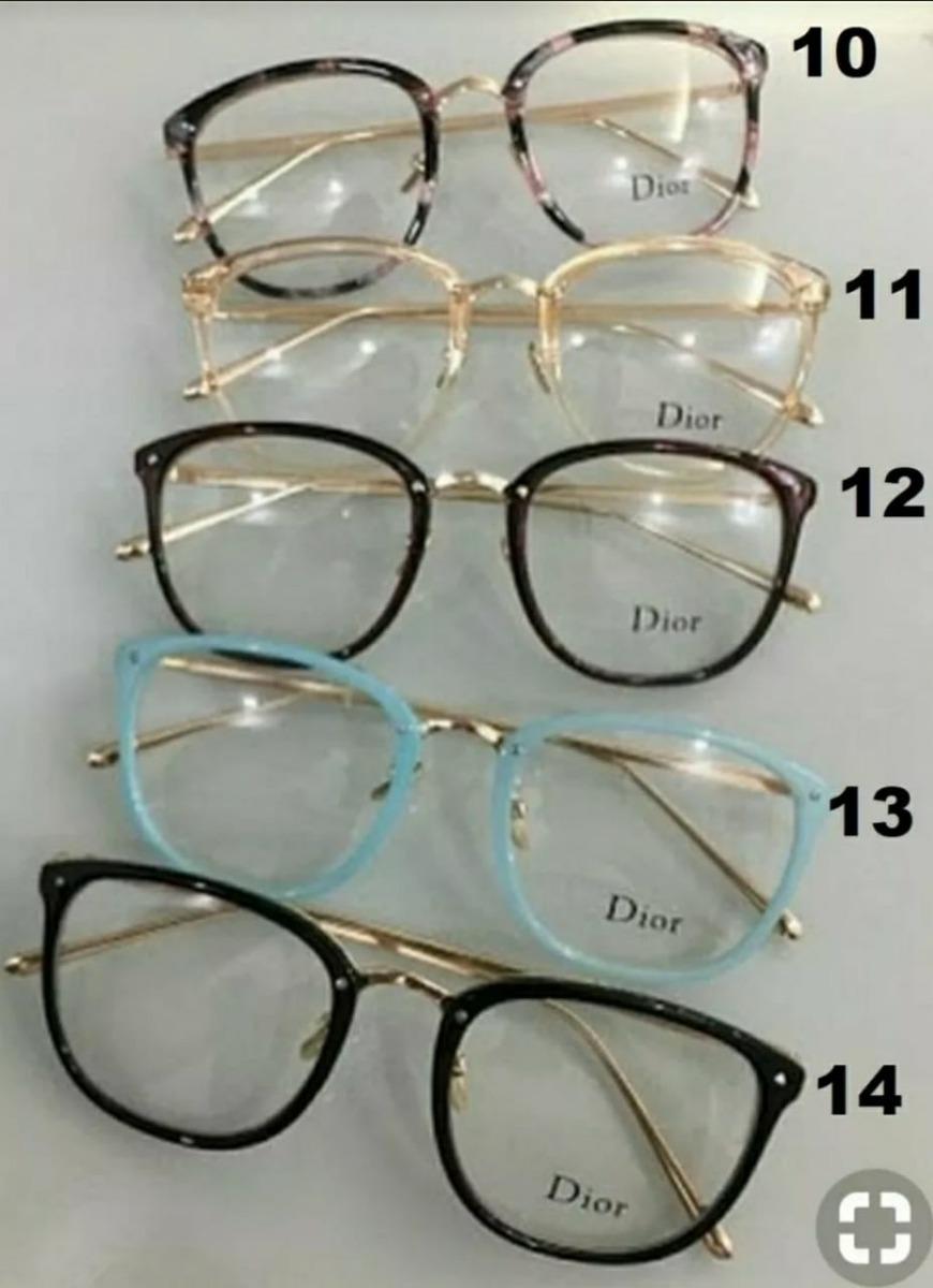82894c0ba óculos sem grau transparente estiloso vintage redondo barato. Carregando  zoom.