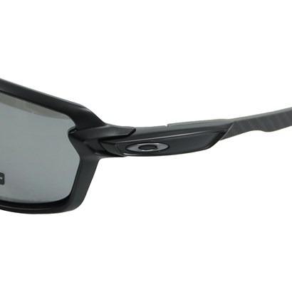 077e9a2262c8e Óculos Shift Carbon Preto Polarizado Original Co00-0945 - R  179