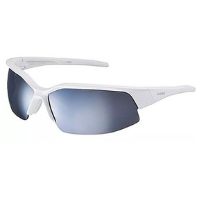 6900a382b6 Lente Oculos Shimano - Ciclismo no Mercado Livre Brasil