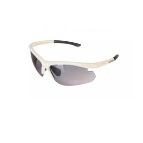 371252308d Oculos Shimano Solstice 3 Lentes - Óculos para Bicicletas no Mercado Livre  Brasil