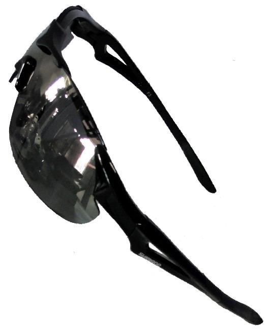Óculos Shimano Ce-s40rs-l Com 2 Lentes Ciclismo Mtb - R  182,50 em ... 1391fc7c4a