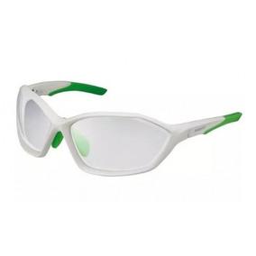 494eb8dab2 Oculos S70r Ph Shimano - Ciclismo com Ofertas Incríveis no Mercado Livre  Brasil