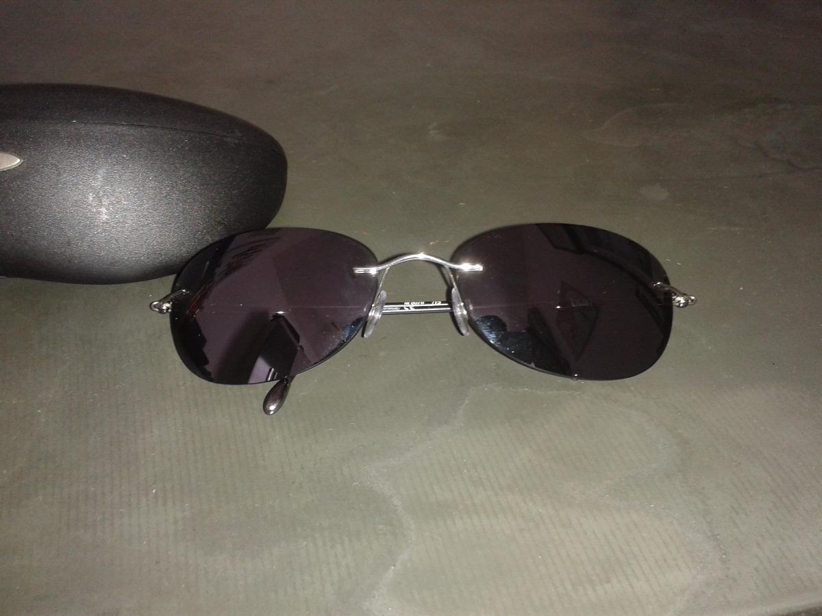 Óculos Silhouette Modelo Matrix Neo - R  499,00 em Mercado Livre 2dc2e87058