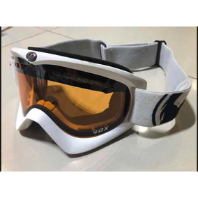 85b7dbbaa88fe Snowboard Oculos Googles Spy Platoon Neve  Ski - Esportes e Fitness no  Mercado Livre Brasil