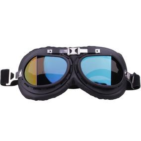 9ffd2db022cb9 Oculos Snowboard - Esportes e Fitness no Mercado Livre Brasil