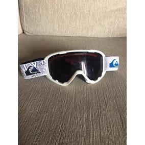 b5e0787982ab9 Oculos Ski Snowboard - Esportes e Fitness no Mercado Livre Brasil