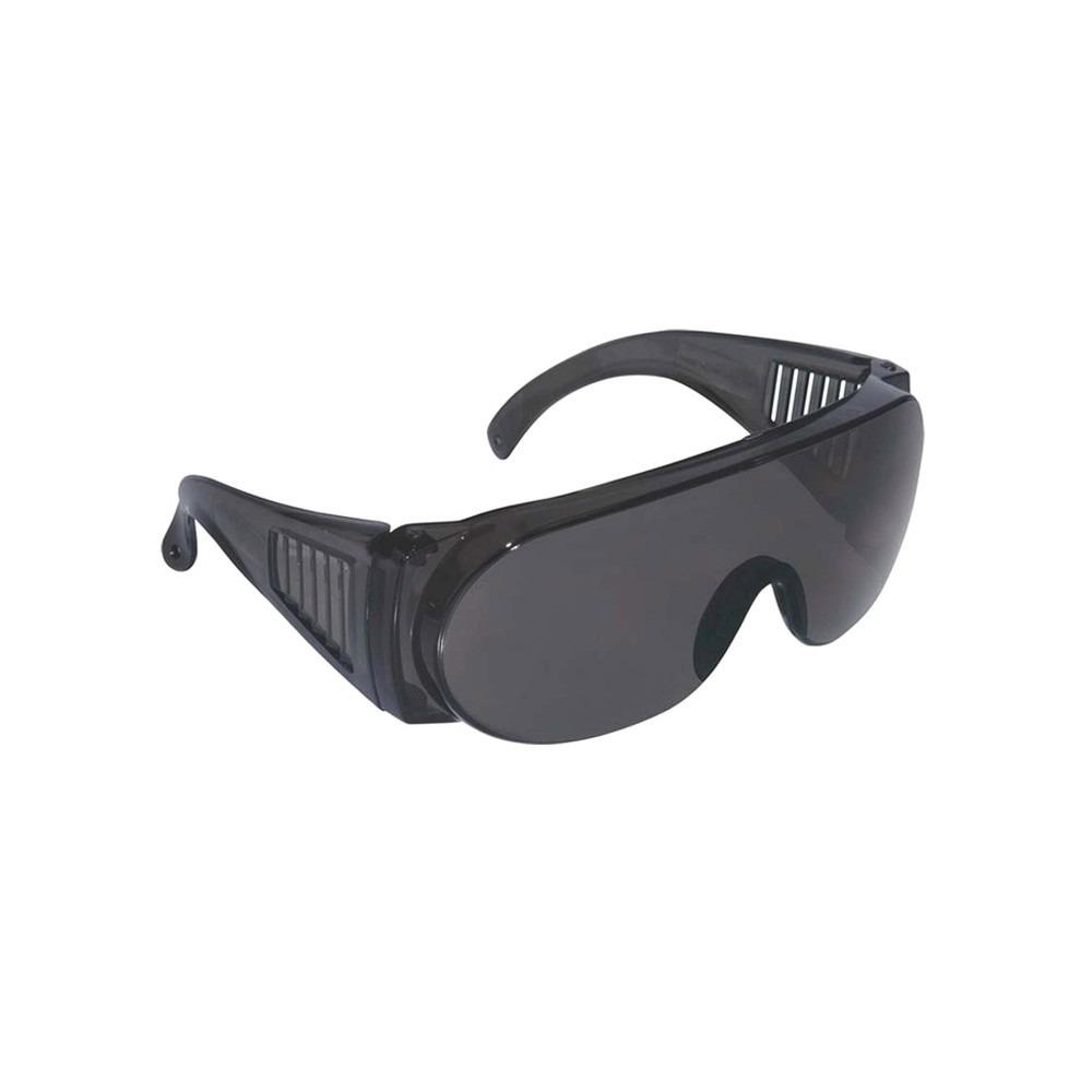 303fef147fdea Óculos Sobrepor Persona Optico Tratamento Ar E Ae - R  80,00 em Mercado  Livre