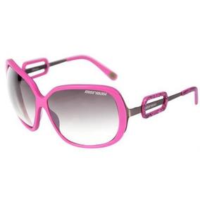 67aff756f621f Oculos Mormaii Aram Mtv Exclusivo De Sol - Óculos no Mercado Livre ...