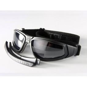 65afa4ba1c80b Oculos De Proteção Msa no Mercado Livre Brasil