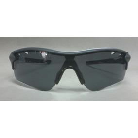 12dcb2c96 Oculos Masculino Oakley - Óculos De Sol em Itapira no Mercado Livre ...