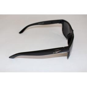 ee9ab79bd7487 Arnette Modelo Abstracto Cor Marrom Lente Marrom Barato!!!! - Óculos ...