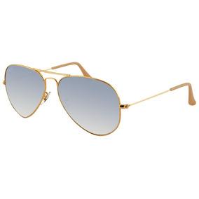 b7ee4968e93d0 Óculos De Sol Prada Made In Italy - Óculos no Mercado Livre Brasil