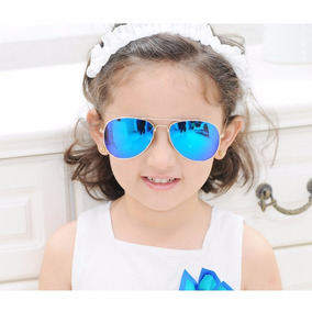 5f31f2780 Oculos Espelhado Redondo Infantil - Óculos no Mercado Livre Brasil