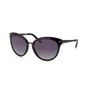 6377efe5c Óculos De Sol, Marca Guess Gu 7074 Blk Original Sol - Óculos no ...