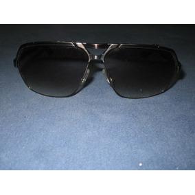 0489e181395fa Oculos Sol Converse All Star - Óculos no Mercado Livre Brasil