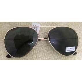 24e659dbb Oculos Aviador Sol - Óculos De Sol Tommy Hilfiger no Mercado Livre ...