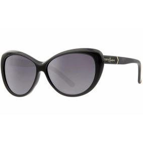 95f995970 Óculos Guess By Marciano Gm631 Gm 631 Blk 35 Black - Óculos no ...