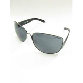 d2e9920ecb3c5 Oculos De Sol Atitude Mma Polarizado no Mercado Livre Brasil