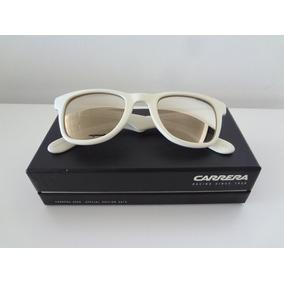 cd6450271 Óculos Carrera Zero! Edição Limitada. Pra Usar No Verão!